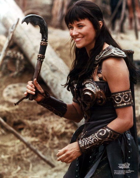 Index of /tv/guia/xena/2