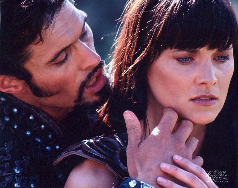 Index of /tv/guia/xena/6